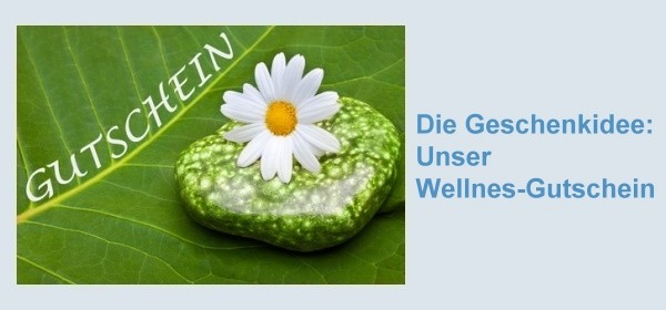 wellnes-massage-b79-146-196-2